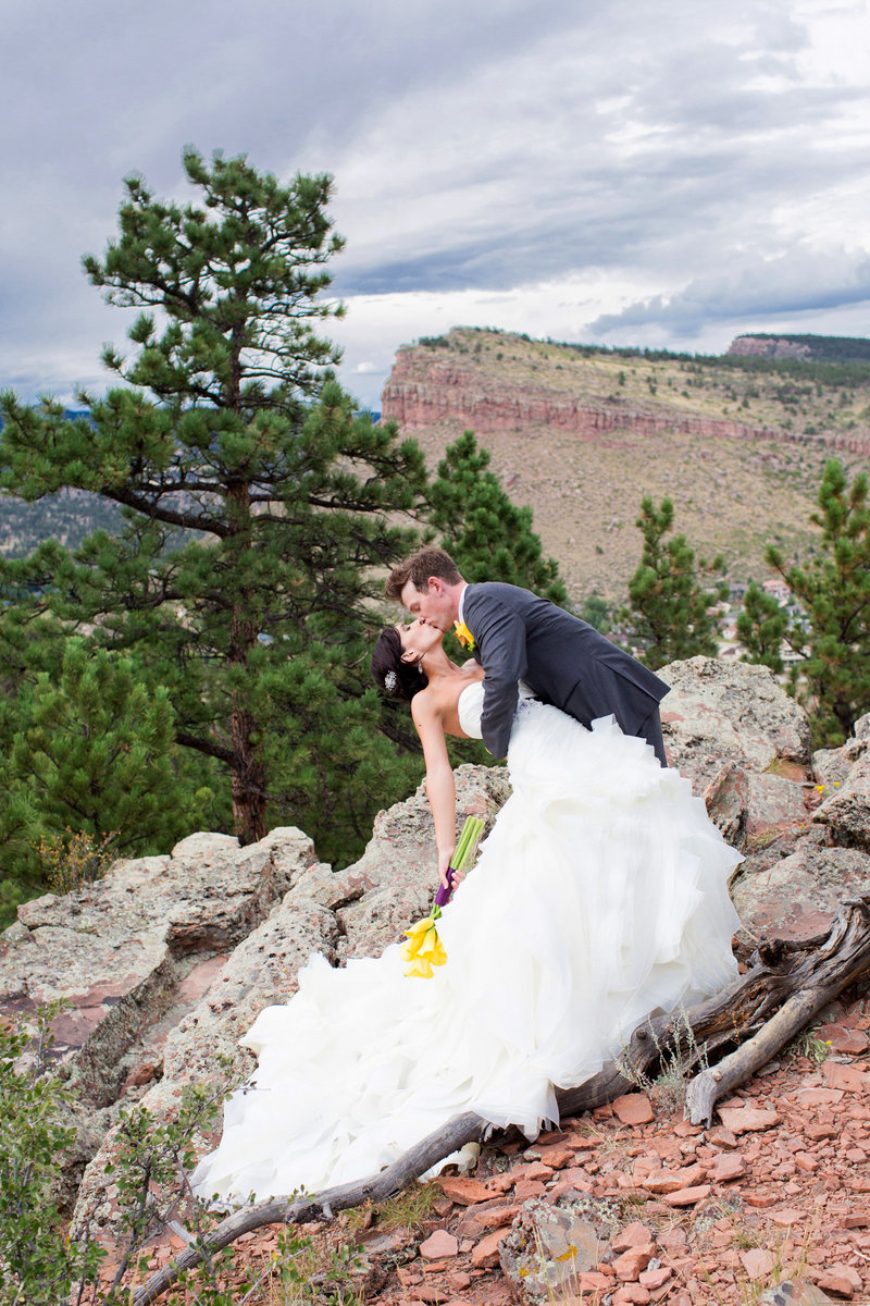 lyons-colorado-mountain-wedding