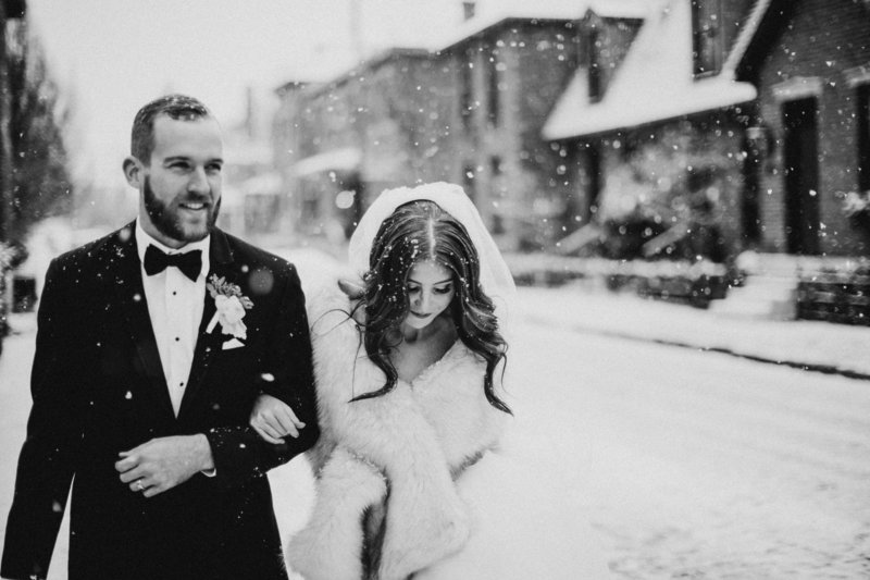 winter-wedding-columbus-ohio-109