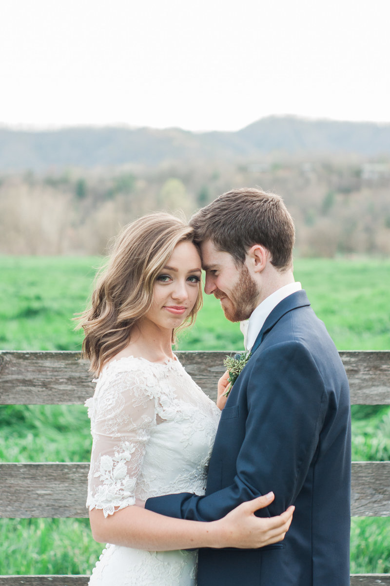 Fussell-Farm-Rustic-Barn-NC-Wedding-Venue-1094