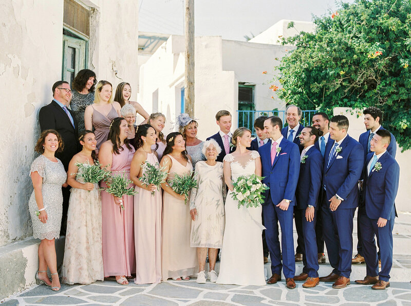 2BridesPhotography_Kapetakanis_Wedding_178