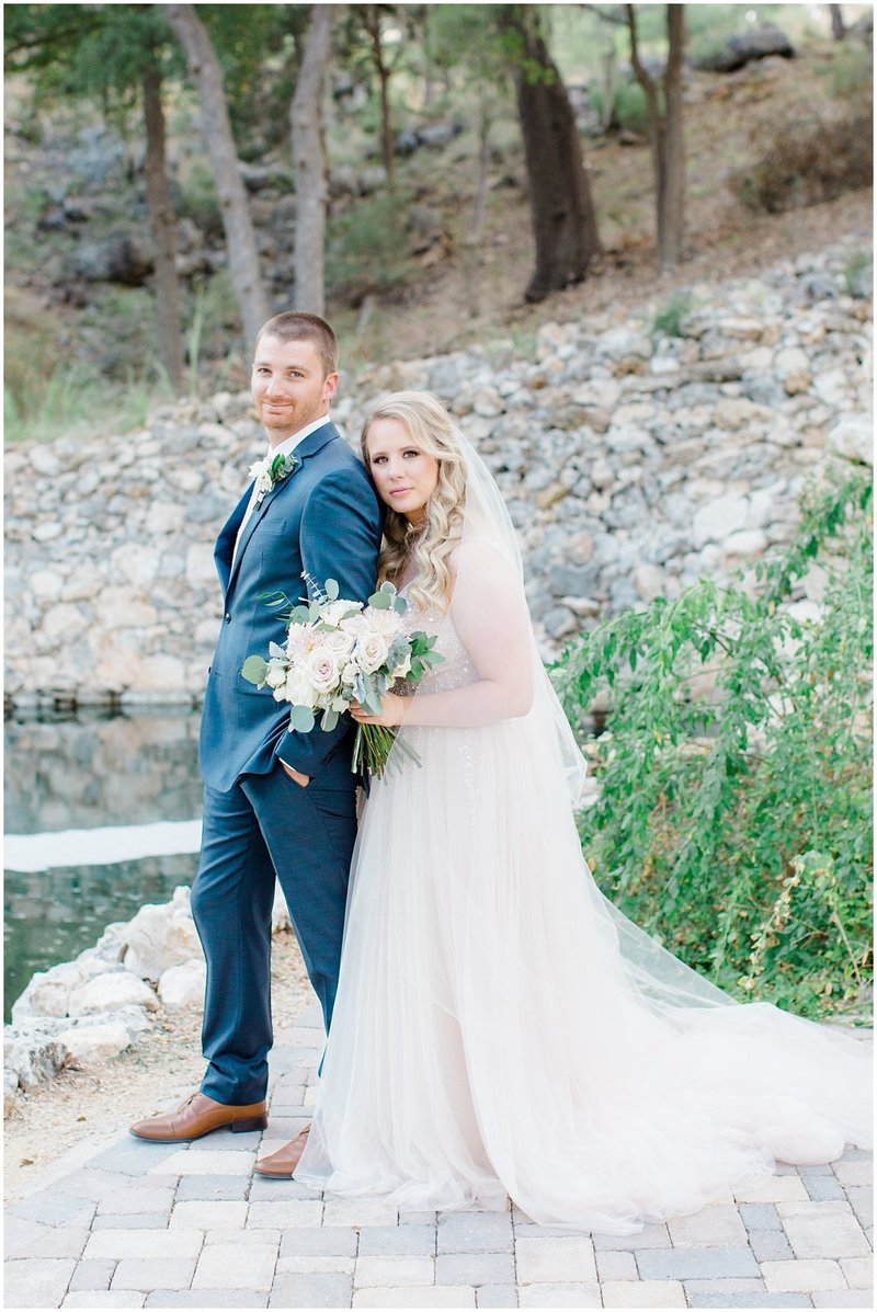 Austin Wedding Photographer - Amy Odom_0202