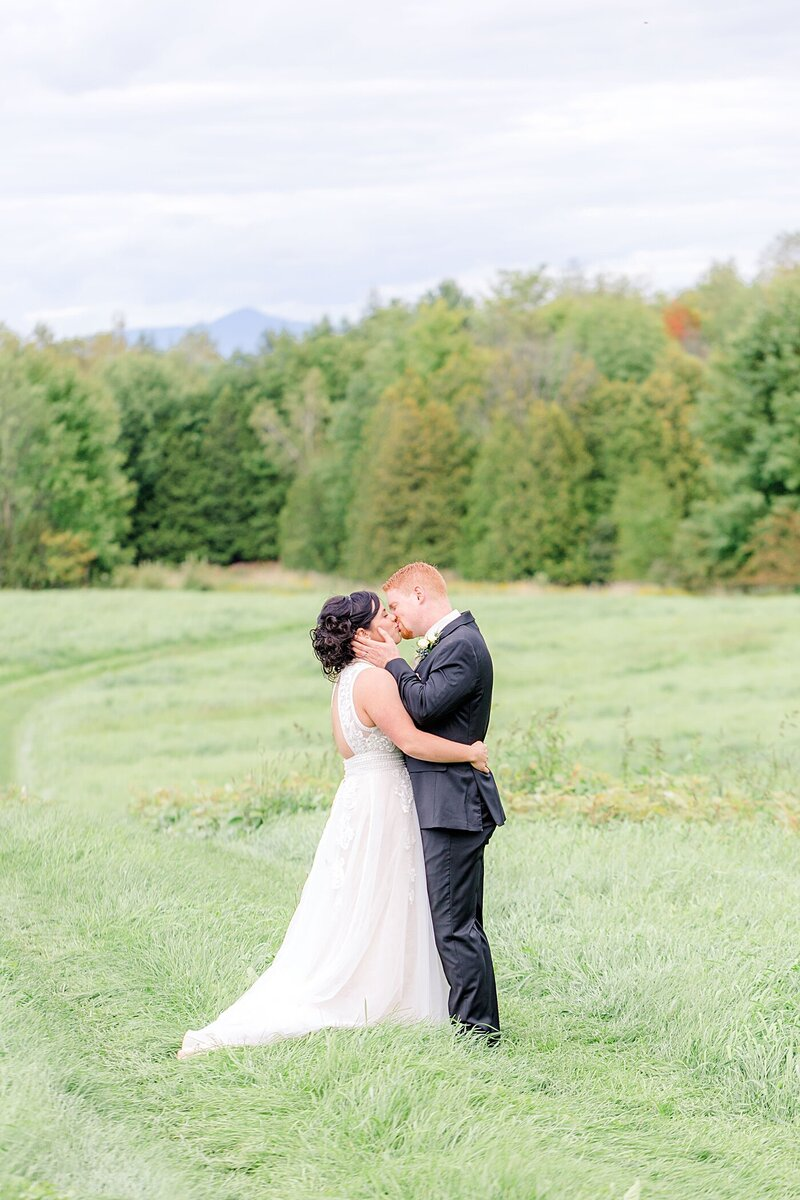vermont elopement couples photographer-25