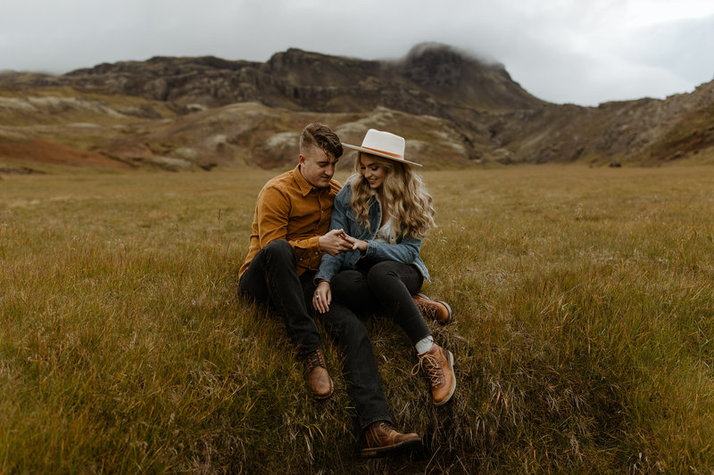 iceland-elopement-photographer0483