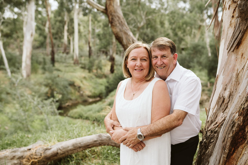 natural outdoor couples photographer melbourne-3