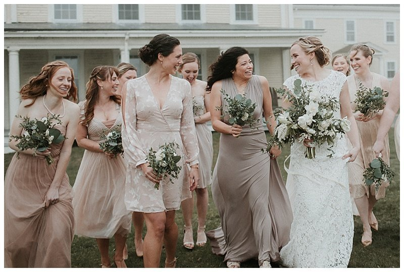 laudholm-farm-wedding_0034