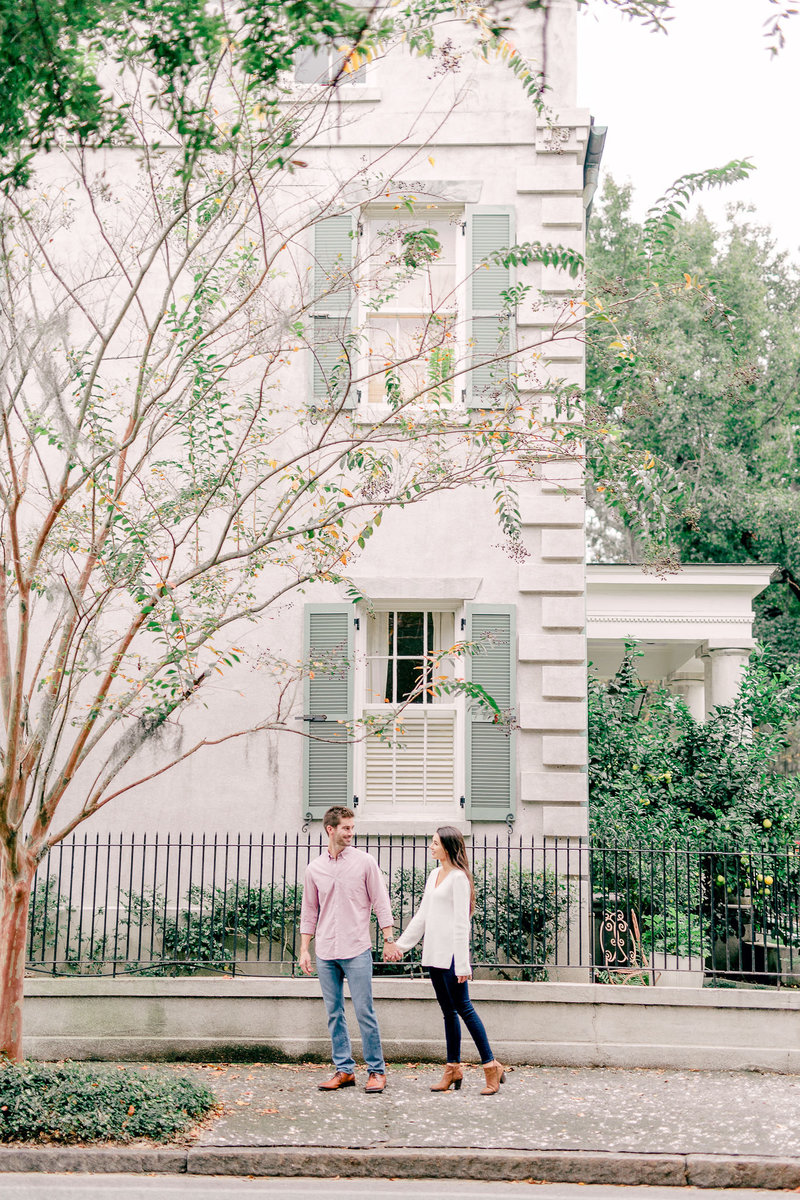Savannah-Georgia-Wedding-Photographer-Holly-Felts-Photography-93