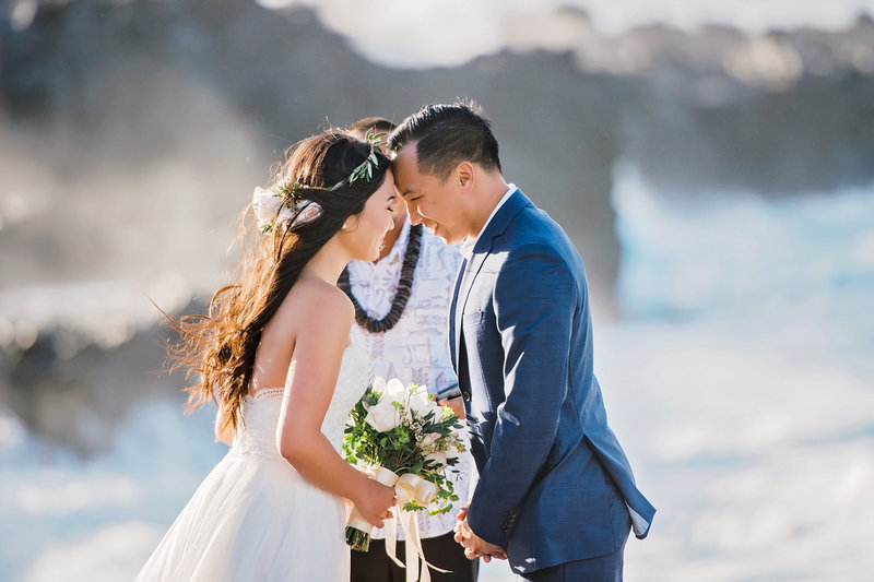 mauiwedding-0087