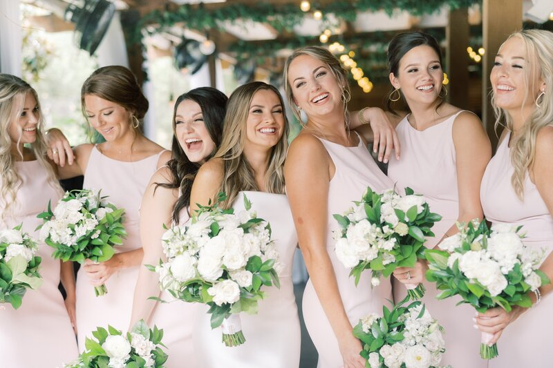 WeddingParty-JS-Holly-Marie-Photography-95