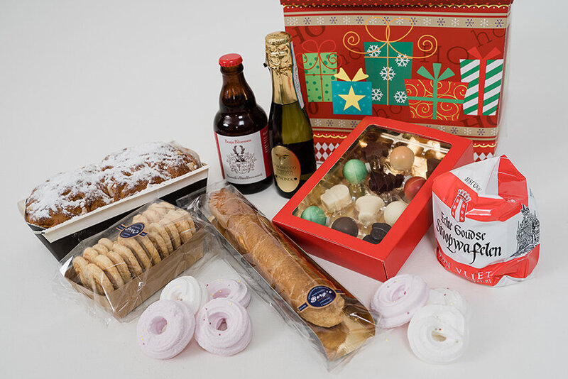 kerstbox-website