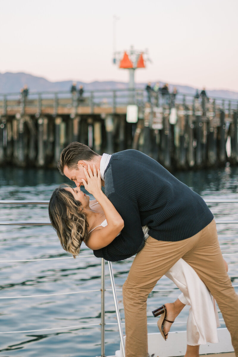 Sailing Center_Santa Barbara Wedding Photographers_Jocelyn & Spencer Photography_0014