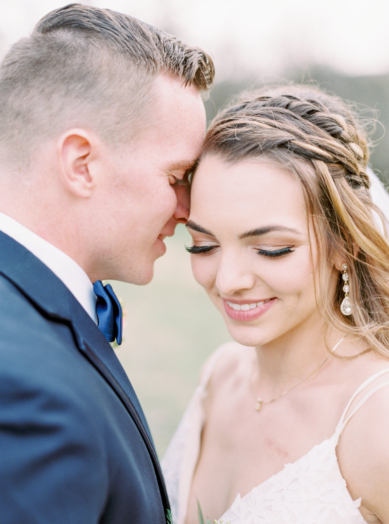 MADELINE TRENT PHOTOGRAPHY_COLVIN WEDDING_0175