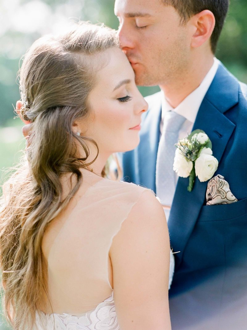 Ashley-Trae-Wedding-Gallery-31