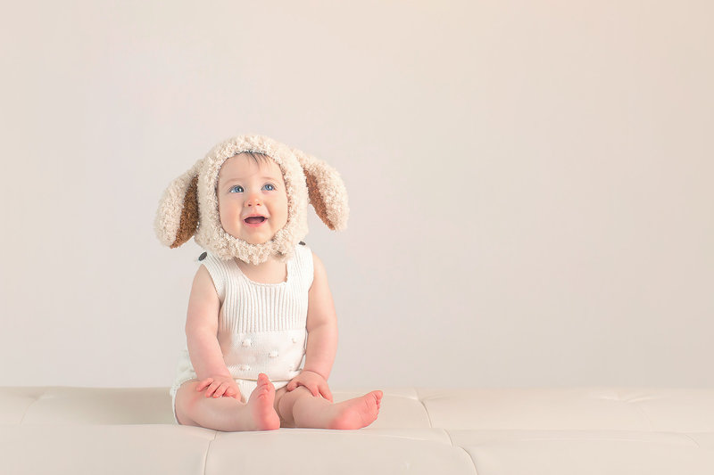 Baby-Portrait-Promotion-01-blank