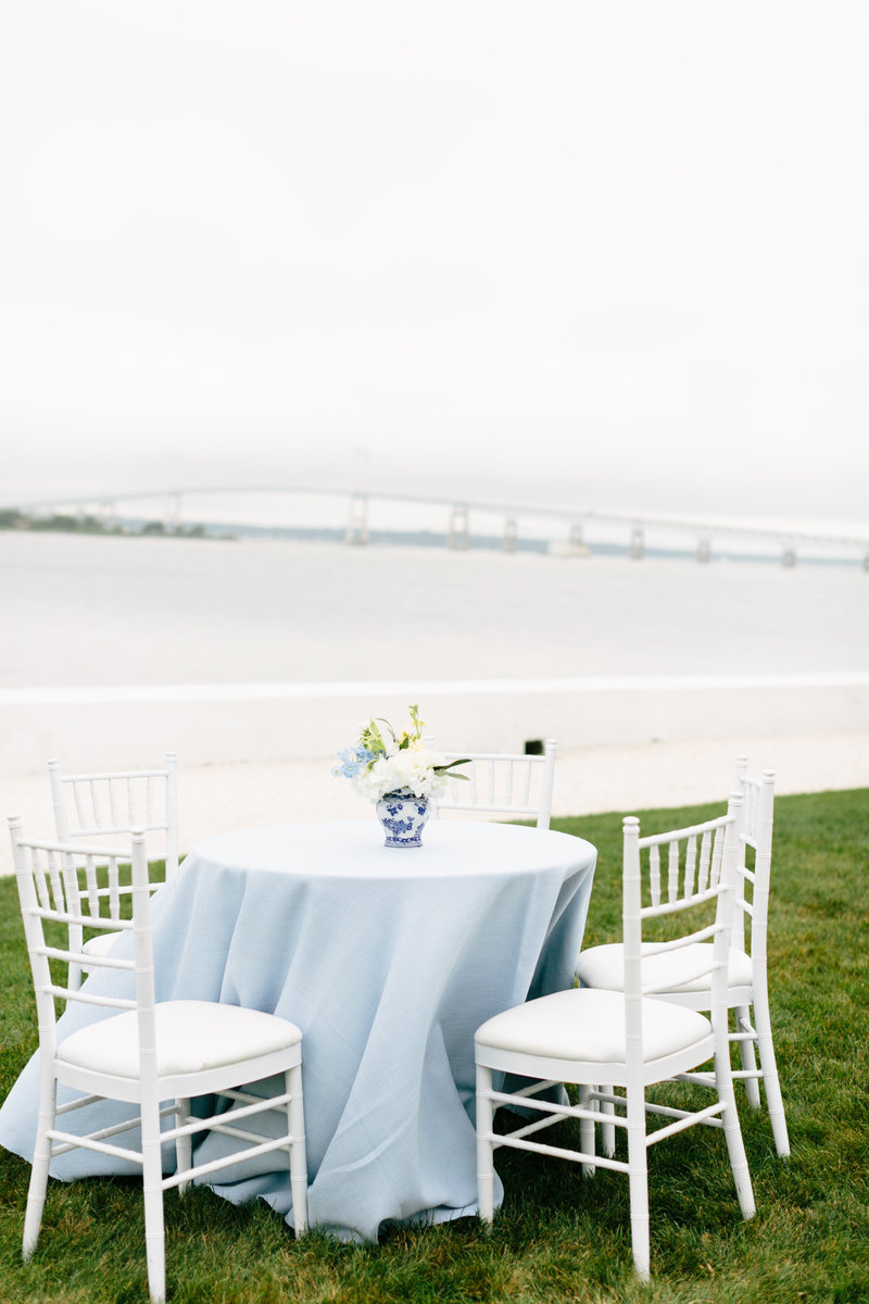 2019-aug17-wedding-photography-belle-mer-longwood-newport-rhodeisland-kimlynphotography8891
