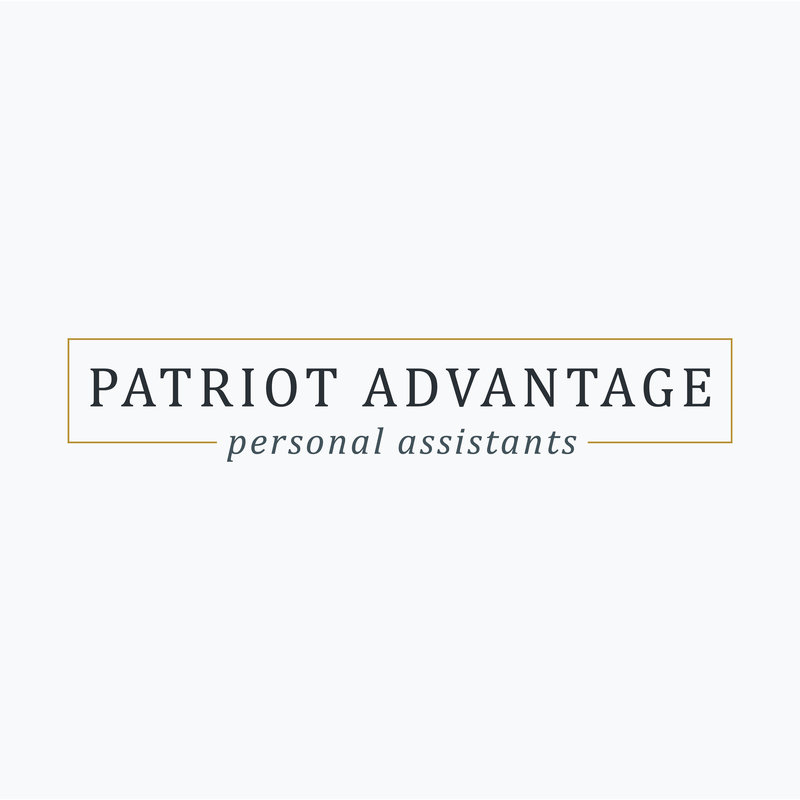 LRC_Patriot-Advantage_Brand-&-Web-Design-03