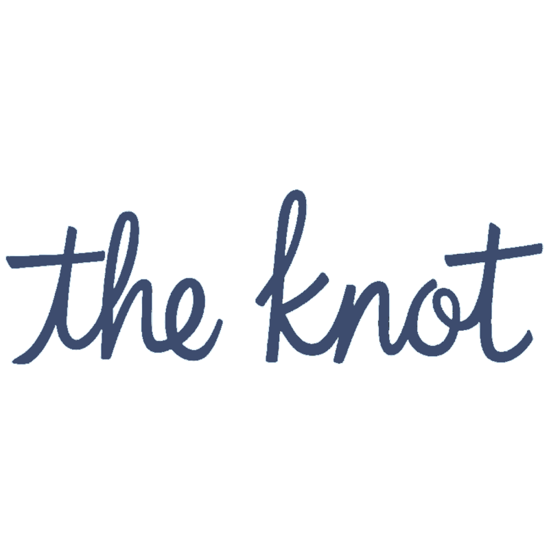 knot-blue