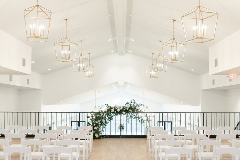 The Eloise Wedding Venue Madison Wisconsin (200)