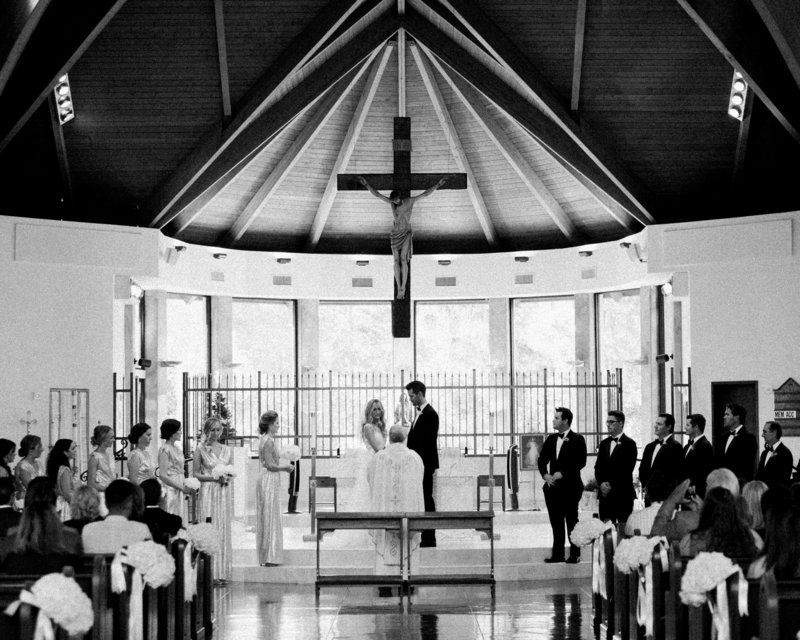 Olimb_Photography_Rosemary_Beach_Wedding_Photography_30A_Wedding_Photography-0010