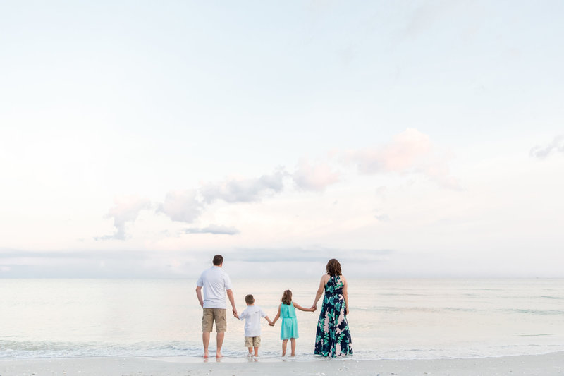 Sanibel-Family-Photographer-1-10