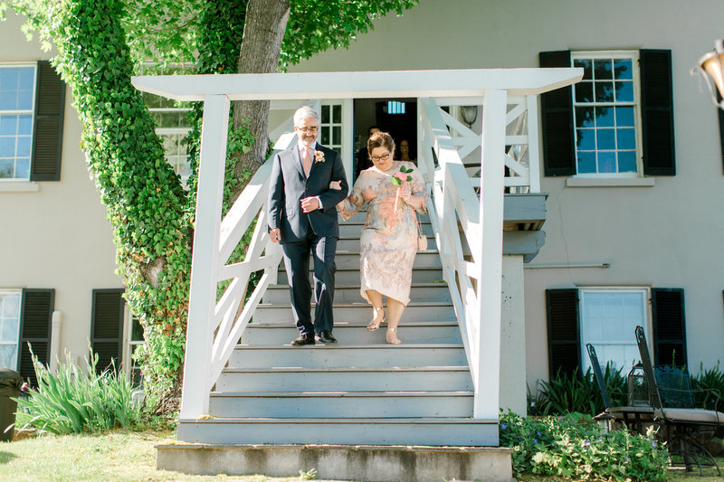 Taylor Luke Northern Virginia Wedding Photographer -56