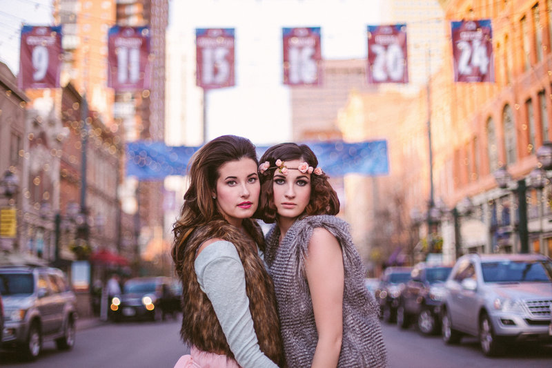 Sisters in the City-Sara Lynn s Favs-0017