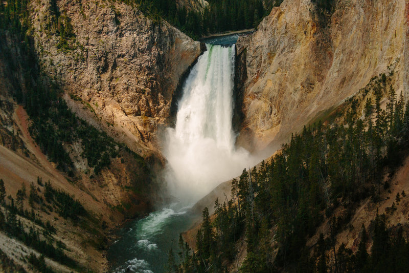 TianaSimpsonPhotography-Yellowstone-01