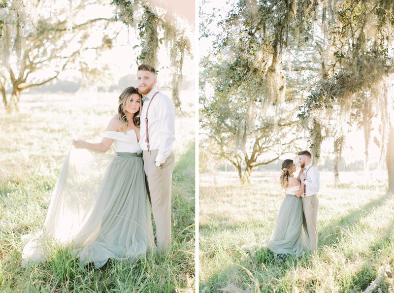 Houston-Portrait-Photographer-Mustard-Seed-Photography-Anniversary-Shoot-Abby-and-Tyler_0012