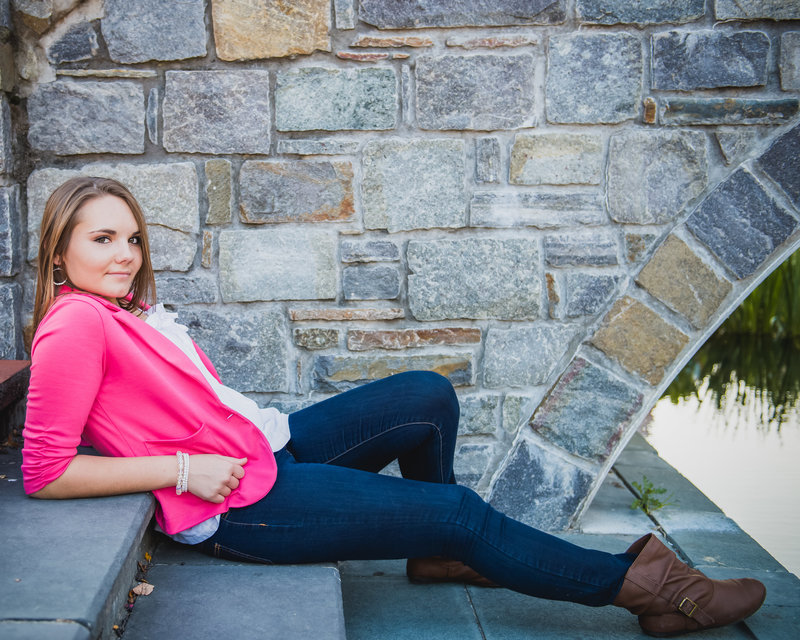 frederick maryland senior pictures photographer (14)