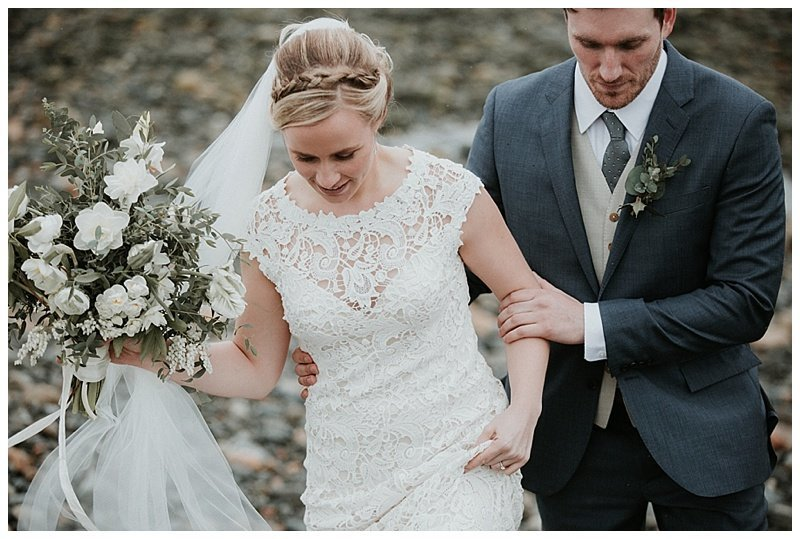 laudholm-farm-wedding_0042