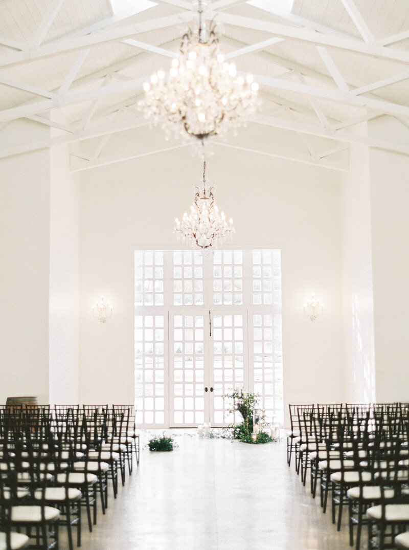 Brianna Chacon + Michael Small Wedding_The Ivory Oak_Madeline Trent Photography_0088