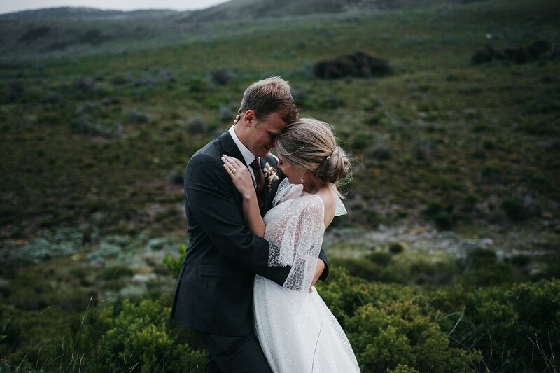 christa and kit, knysna wedding, alkira lodge wedding, cape town wedding photographer_0318
