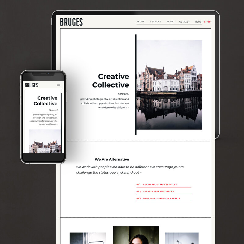 Bruges-full-website-template-01