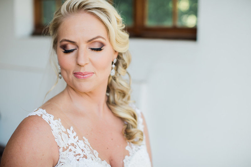 Jo-Stokes-Photography-Nooitgedacht-bridal-portraits (74 of 98)-XL