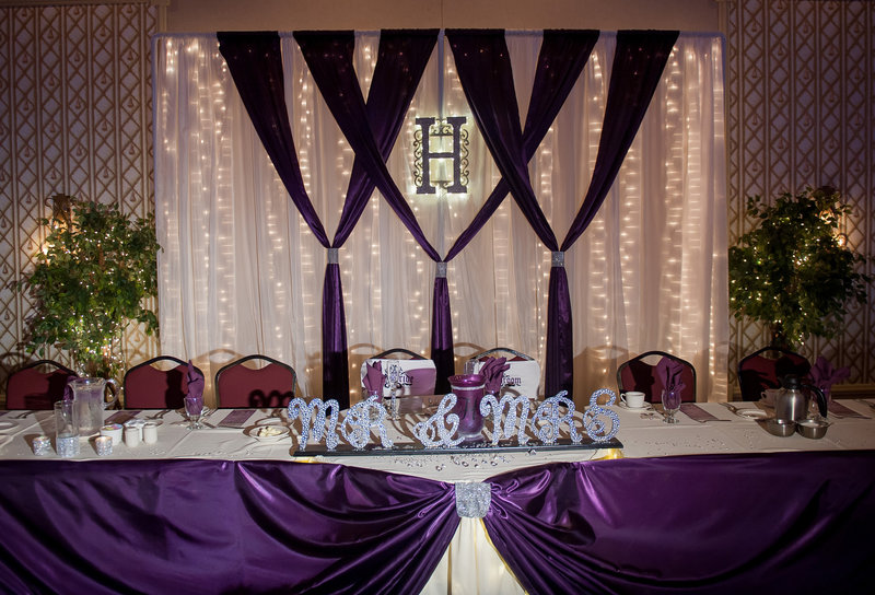 Ramada Plaza Wedding Venues in Fargo photos by Kris Kandel (1)