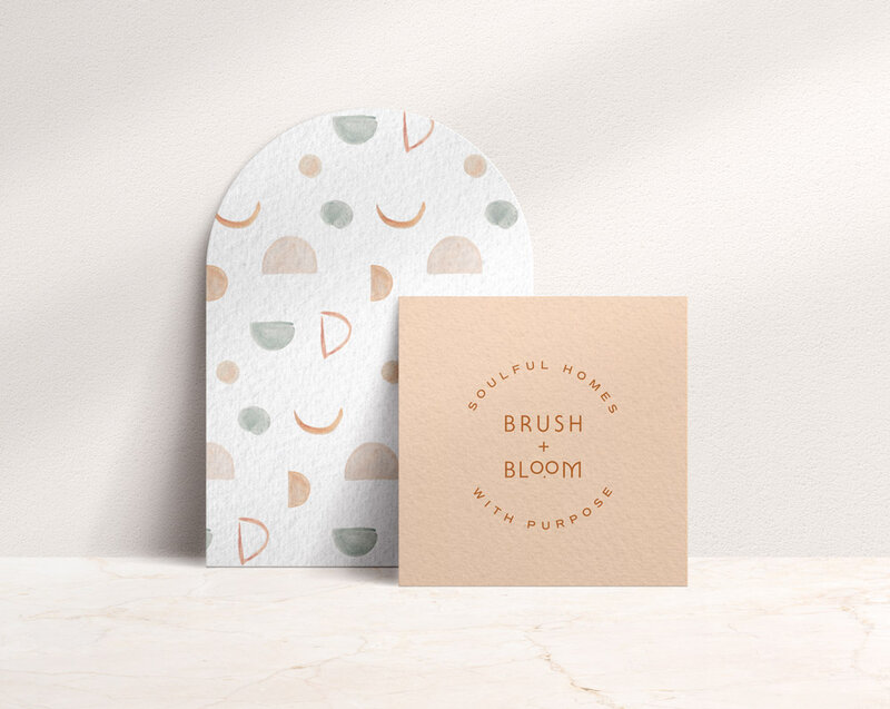 brush_and_bloom_stationery