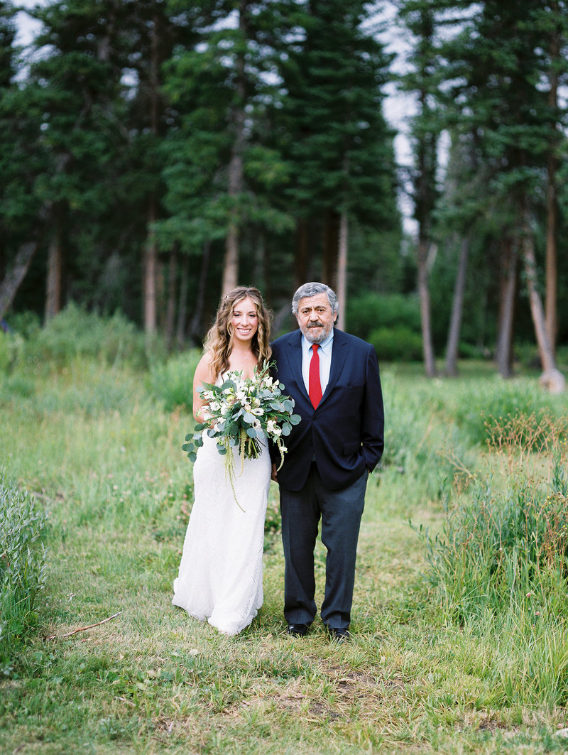 Rachel-Carter-Photography-Aspen-Canyon-Ranch-Farm-Lodge-Wedding-18