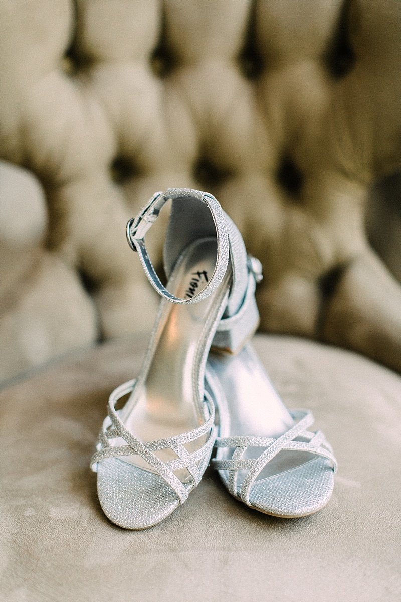 Knoxville Wedding Photographer | Matthew Davidson Photography_0046