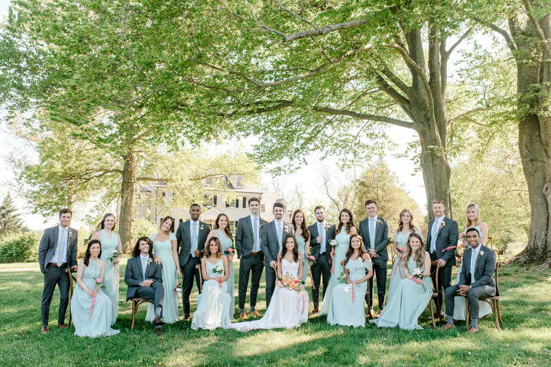 Taylor Luke Northern Virginia Wedding Photographer -44