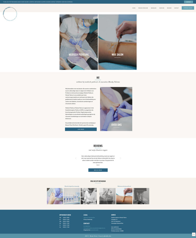 Mandy_Talsma_Medisch_Pedicure_Wax_Salon-web