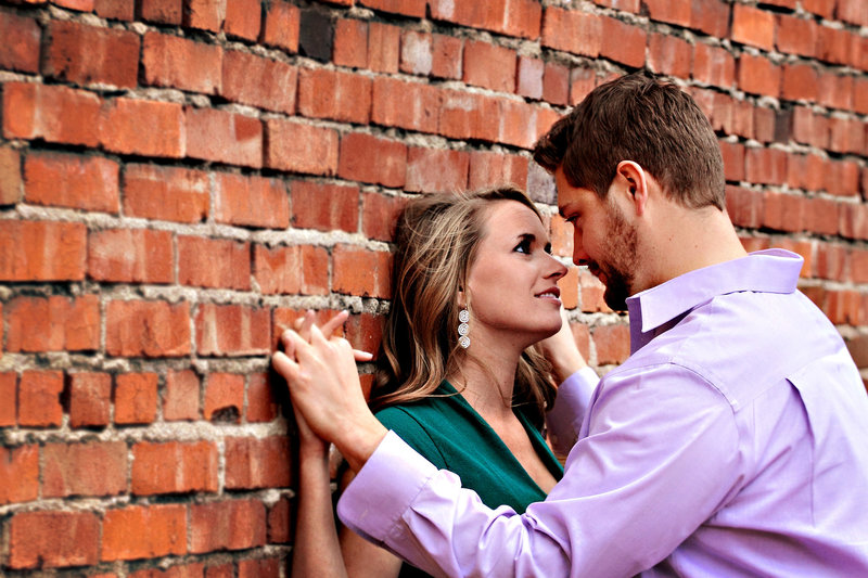 EngagementSession_Denver_45