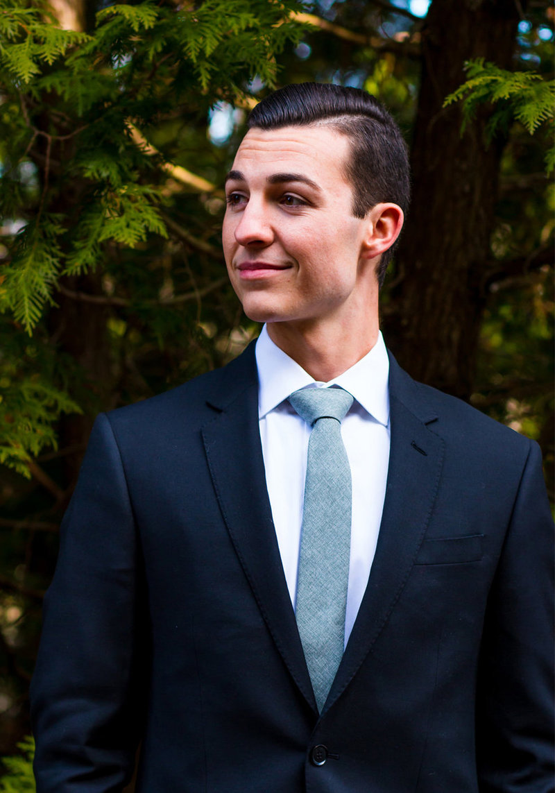 Groom-Portrait-Photography