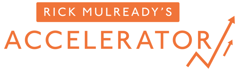 Rick-Mulready-Accelerator-Full-Logo-Orange