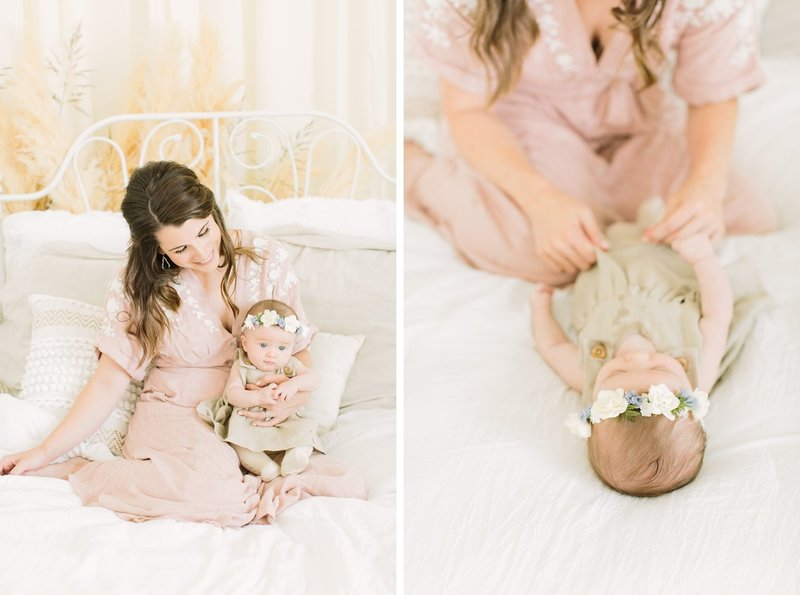 Mustard-Seed-Photography-Kayte-and-Evie-Mommy-Me-Portaits_0182