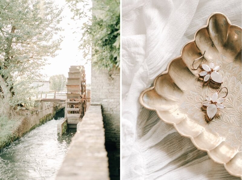 004_Italy_Destination_Wedding_Photographer_Flora_And_Grace (1 von 1)-109_Venice_Luxury_Wedding_Photographer_Flora_And_Grace (1 von 1)-41_Photographer_luxury_Rosae_italy_Wedding_locanda_Rosa_Fine_Art