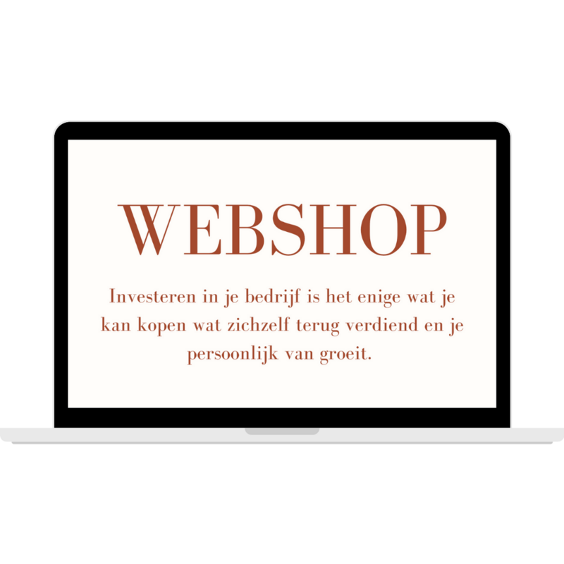 Websitee