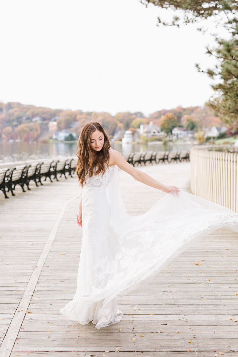 Lake-Mohawk-Country-Club-fall-wedding-Sparta-Jane-d-Martinez-Photography-5240