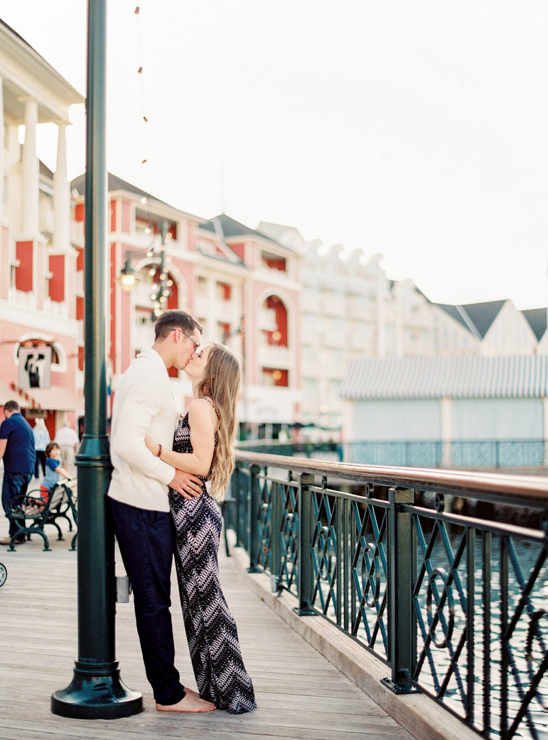 Ashleigh+Erik_DGM-DisneyBoardwalk-1007