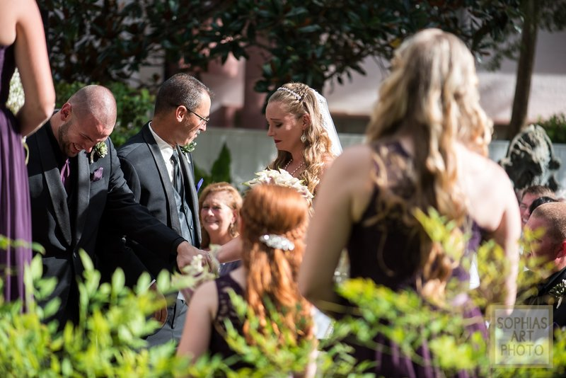 courtyard-lake-lucerne-wedding-bree-and-brandon 1386-Edit
