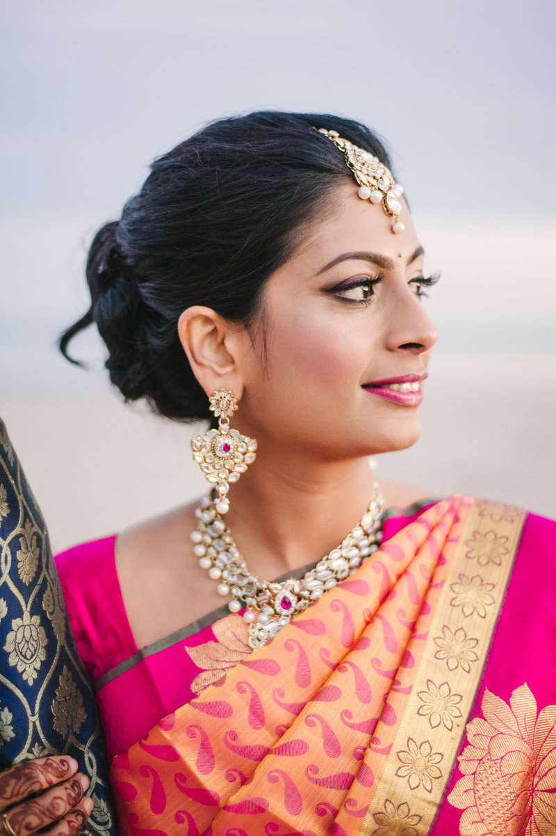 arthika-sandeep-engagement-strokes-photography-30
