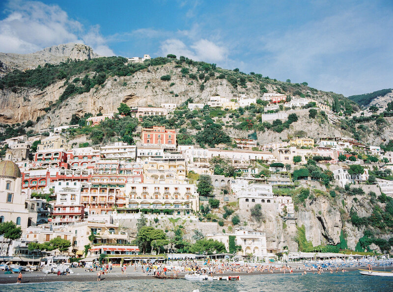 View-over-Positano-from-the-water